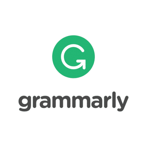 Grammarly Premium Lifetime account